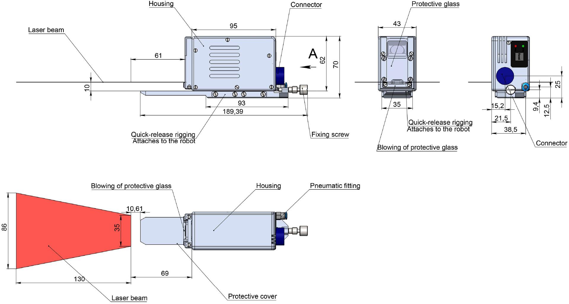 RF627Weld_Specification_eng_pic2.jpg