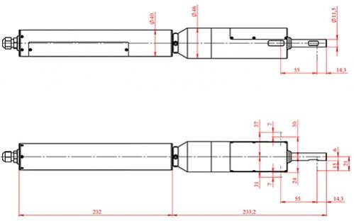 RF096-15/40-50/70 Figure 2