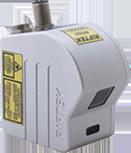 2D Laser  Scanners