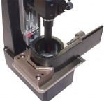 Laser Systems for Inner Diameter Measurement