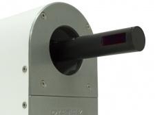 Система измерения внутреннего диаметра труб