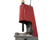 Leaf Spring Inner Diameter Measurement Machine