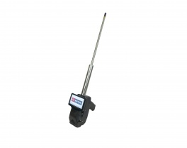 Handheld Inner Diameter Measuring Gauge
